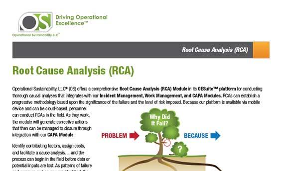 FI-asset-failure-reporting-rca
