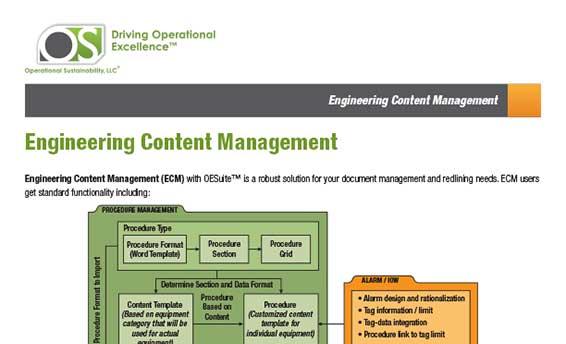 FI-document-mgmt-redlining