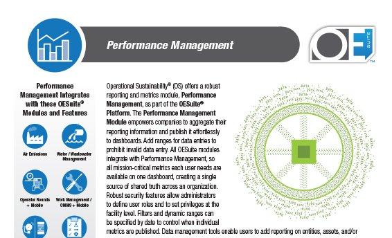 FI-performance-managment