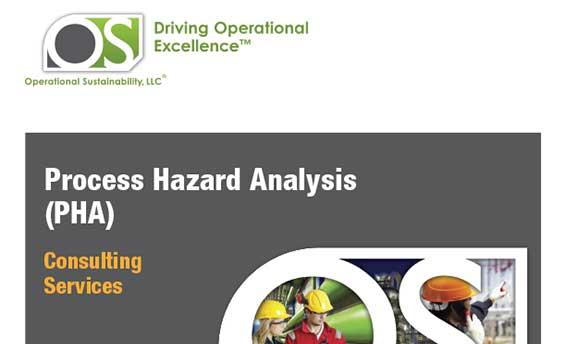 FI-process-hazard-analysis