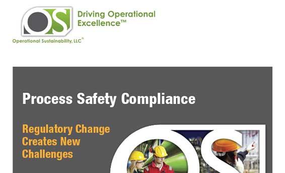 FI-process-safety-compliance