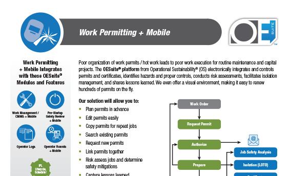 FI-work-permitting
