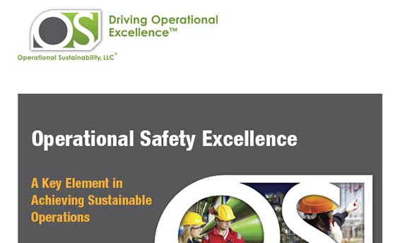 FI-operational-safety-excellence