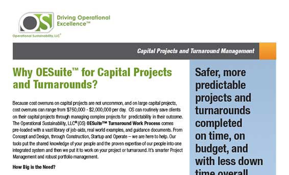 FI-capital-projects-management