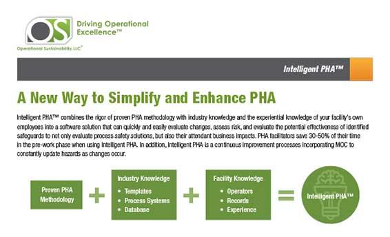 FI-intelligent-PHA