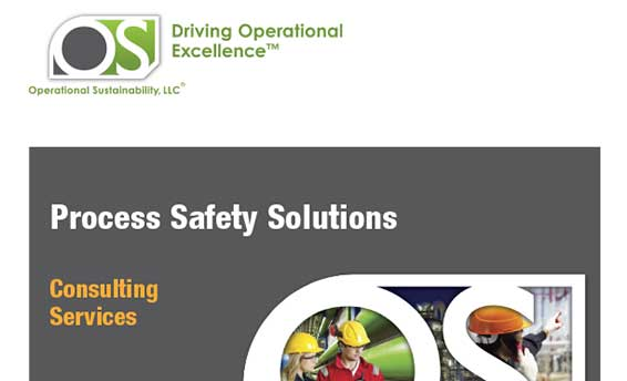 FI-process-safety-solutions