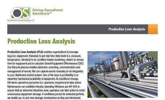 FI-production-loss-analysis