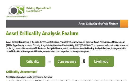 FI-asset-criticality-analysis