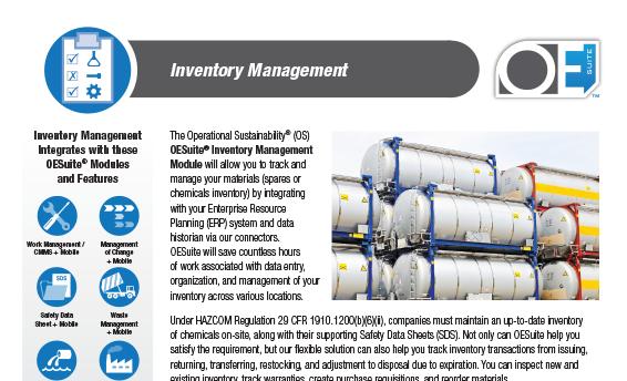 FI-inventory-management