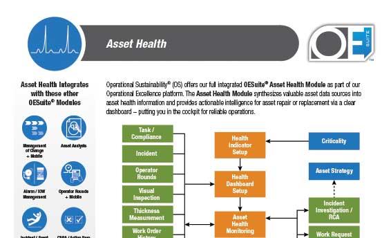 FI-asset-health-v2