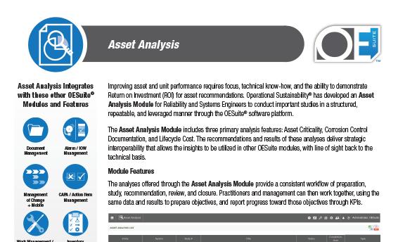 FI-asset-analysis