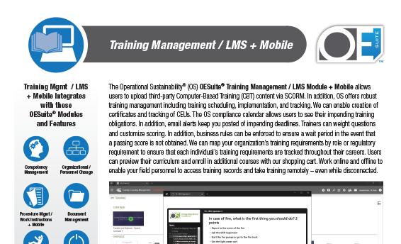 FI-training-management-031221